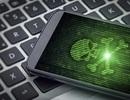 Hàng trăm ứng dụng Android chứa mã độc để lấy cắp thông tin trên máy tính