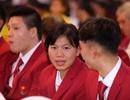 Ánh Viên tuyên bố sẽ giành huy chương Asiad 2018