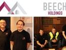 Beech Holdings thông báo tuyển dụng thực tập sinh