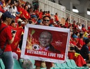 U.23 Việt Nam và những tình yêu lý trí