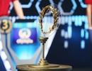 8h30 ngày 2/9, Chung kết năm Đường lên đỉnh Olympia 2018 sẽ diễn ra