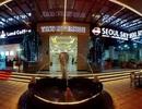 Thái Nguyên: Hậu thu hút vốn đầu tư nước ngoài, nhà đầu tư đổ xô xây dựng căn hộ cho thuê