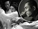 Trương Nghệ Mưu trở lại dòng phim võ hiệp sau hơn một thập kỷ