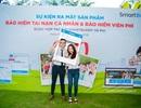 Bảo hiểm PVI và SmartBuddy Việt Nam hợp tác phân phối bảo hiểm online
