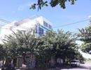 Đà Nẵng yêu cầu xử lý dứt điểm vụ trường mầm non đột ngột đóng cửa