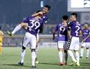 """HLV Chu Đình Nghiêm: """"Hà Nội chỉ đặt mục tiêu top 3 V-League năm nay"""""""