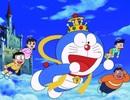 """Học tiếng Nhật: Luyện từ vựng qua bài hát Doraemon """"trứ danh"""""""