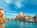 Người Việt ngày càng chuộng du lịch nước ngoài