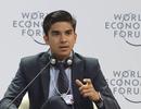 Giới trẻ Việt cần làm gì để nắm bắt cơ hội trong cuộc CMCN 4.0?