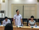 """Từ 15-21/9: Hội giảng đầu tiên từ khi Bộ LĐ-TB&XH """"nắm"""" giáo dục nghề nghiệp"""