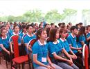 """Hiệu trưởng trường ĐH Thành Đô: """"Môi trường đại học là tự do..."""""""