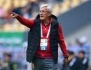 Thất vọng cùng cực, CĐV Trung Quốc yêu cầu giải tán đội tuyển quốc gia