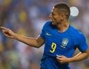 """""""Bom tấn"""" Premier League rực sáng, Brazil đại thắng 5-0"""