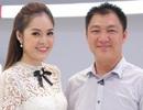 """Dương Cẩm Lynh chia tay chồng: """"Chấp nhận buông bỏ khi mọi chuyện không theo ý muốn"""""""