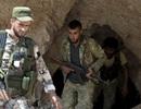 Quân đội Syria có thể hoãn tấn công Idlib