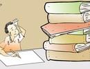 Học… để làm gì?