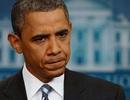 Cuốn sách tiết lộ chấn động việc ông Obama từng cân nhắc tấn công phủ đầu Triều Tiên