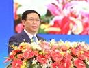 Phó Thủ tướng: Trung Quốc là đối tác thương mại, du lịch hàng đầu của Việt Nam