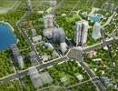 Ngày 23/09: Tưng bừng mở bán siêu dự án Golden Park Tower