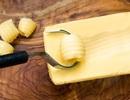 12 lợi ích từ bơ các bà nội trợ cần biết