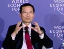 Quyền Bộ trưởng Nguyễn Mạnh Hùng: Quốc gia đang phát triển có nhiều cơ hội trong CMCN 4.0