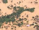 Thủ tướng Lào nói về sự cố vỡ đập thủy điện thảm khốc