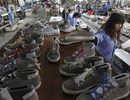 """Báo Mỹ: Kinh tế Việt Nam """"tỏa sáng"""" bất chấp căng thẳng thương mại toàn cầu"""