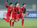HLV Alfred Riedl đánh giá cao Việt Nam trong cuộc đua vô địch AFF Cup 2018