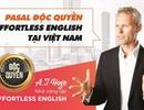 5 lưu ý khi lựa chọn trung tâm tiếng Anh