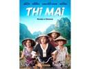 Tuần phim Tây Ban Nha tại Quảng Nam