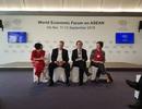 Bộ trưởng Phùng Xuân Nhạ đề xuất chuẩn kỹ năng sử dụng công nghệ thông tin trong khối ASEAN