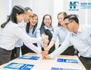 Ứng tuyển ngay 1200 cơ hội hấp dẫn tại Ngày Hội việc làm Khu công nghiệp Hiệp Phước