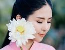 Lần lượt tiễn Thu Thảo, Tú Anh lên xe hoa, Ngọc Hân tiết lộ người lấy làm chồng