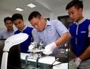 Bảo hiểm thất nghiệp: Hỗ trợ tối đa 4,5 triệu đồng cho khoá học nghề