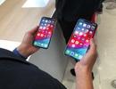 iPhone XS Max sẽ được bán tại Việt Nam từ cuối tháng 10, giá lên đến 43 triệu đồng