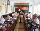 Cà Mau: Cấp Tiểu học, THCS thừa hơn 600 giáo viên, nhân viên