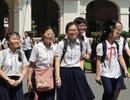 Học sinh bậc THCS tại TPHCM sẽ được miễn học phí