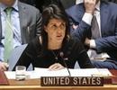"""Đại sứ Mỹ cảnh báo Nga - Syria: """"Đừng thách thức chúng tôi"""""""