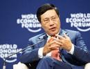 Phó Thủ tướng Phạm Bình Minh chỉ ra những xu hướng bất ổn của địa chính trị khu vực