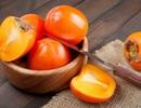 Tăng cường sức khỏe với 6 loại quả dân dã