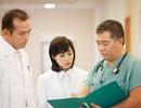 Vị bác sĩ dành cả đời để nghiên cứu bệnh ung thư