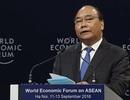 Thủ tướng: Công nghệ số là cơ hội cho Việt Nam bứt phá đi lên