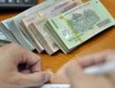 Hướng dẫn nguồn kinh phí thực hiện điều chỉnh mức lương cơ sở năm 2018