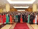 Mạng lưới ngoại kiều của ASEAN: Nguồn lực tiềm năng cần khai thác