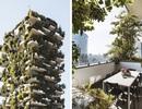 Chiêm ngưỡng những kiến trúc truyền cảm hứng nhất thế giới