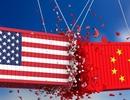 Doanh nghiệp Trung Quốc lao đao vì cuộc chiến thương mại với Mỹ