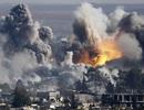 """Dân thường tại """"chảo lửa"""" Idlib lo trở thành lá chắn sống cho phiến quân"""