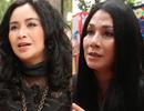 Diva Thanh Lam tiết lộ mối lương duyên đặc biệt với NTK Minh Hạnh