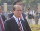 Đề nghị khai trừ Đảng nguyên Chủ tịch Đà Nẵng
