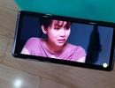 Galaxy Note9: Nâng cấp trong trải nghiệm